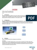 HydroBat Product Description