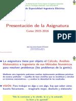 Apuntes_Curso_2015-2016_completo.pdf