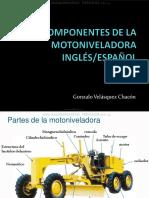 material-partes-componentes-motoniveladora-komatsu-ingles-espanol-traducciones-glosario-vocabulario.pdf