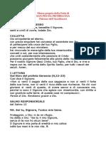 MESSA DI SAN PIO DA PIETRELCINA.pdf