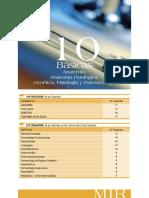 basicas.pdf