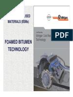 BSM Technology PDF