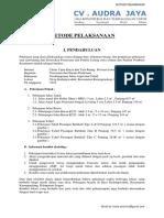 dokumen.tips_metode-pelaksanaan-55b07a1544d0c.pdf