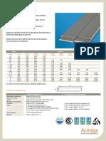 Acindar planchuelas.pdf