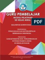 Gabung Rekon SD awal kk A.pdf