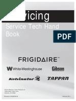 adi carte reparati uz casnic super Electrolux-chyby de scos.pdf