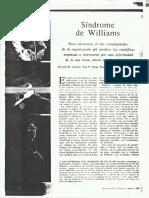 Síndrome de Williams.pdf