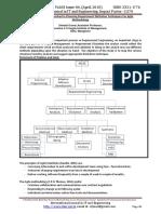 2. cc(FileCUsersRatnaDownloadsIJITE7April2790.PDF)