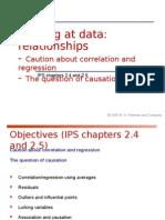 bbaldi_ips_chapter02