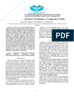15. Requirements Elicitation Techniques  Comparative Study (httpwww.ijrdet.comfilesVolume1Issue3IJRDET_1213_01.pdf).pdf