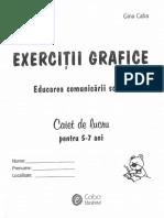 Exercitii Grafice pentru 5-7 ani.pdf
