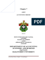 Chapter 7 Asset Godfrey Teori Akuntansi
