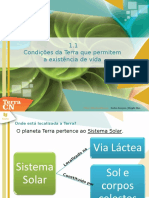 condiesdaterraquepermitemaexistnciadavida-121012155409-phpapp01