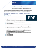 ESInst.pdf