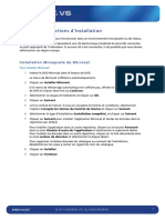FRInst.pdf