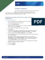 PLInst.pdf