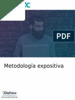 Metodologia_expositiva.pdf