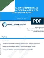 Presentacion Alfonso Garcia Mora Español Marca