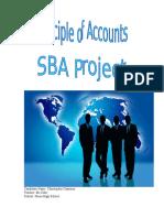 poasbaprintingversion-130422095448-phpapp01