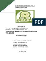 ADA2EB (1)