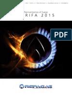 TARIFA REPAGAS 2015.pdf