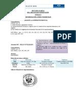 Seccion Cuarta Ley 26702