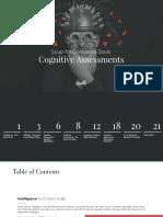 Met t Ls Cognitive e Book