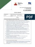 20-9-RTHK-HongKong.pdf