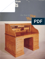 0942391934 - Best of Fine Woodworking.pdf