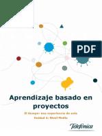 Apredizaje_basado_en_proyectos.pdf