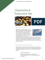3 Step model - 1.pdf