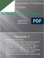 Jessicca-pbl 22- Skenario 7