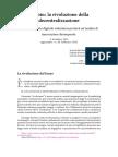 Il-Bitcoin-La-Rivoluzione-Decentrata-della-Moneta-Update-Feb-2016.pdf