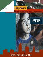 La Villa Hispana Presentation CLE Planning Commission 10.21.2016