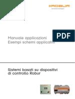 Manuale applicazioni - Esempi schemi applicativi.pdf