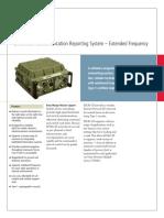 Rtn Ncs Products Eplrsi PDF