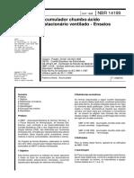 NBR 14199.pdf