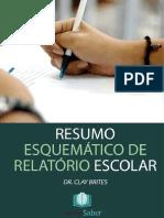 jornada-neurosaber-material-de-apoio-2.pdf