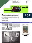 http___www_revistaexclama_com_arte_la-mania-fotografica-de-araki_.pdf