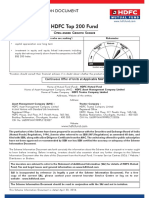 HDFC_Top_200_Fund_April_2016_09052016
