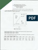 UTS Tambak Pak Harman 15-16.pdf