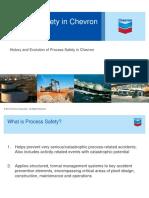 Process safety in Chevron.pdf
