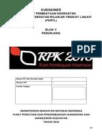 BLOK V A.pdf
