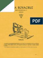 Guia Rosacruz 4