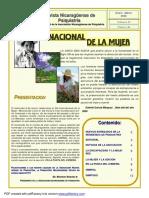 Revista de Psiquiatria 2