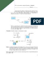 Exercícios 01.pdf