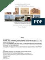 Architetture a Genova dagli anni Venti agli anni Cinquanta.pdf