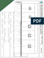 Distinta pilastrata 6 lungo x.pdf