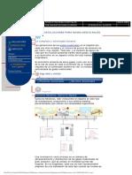 Air Productos - Instalaciones para gases medicinales