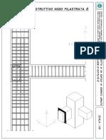 Particolare 6-2.pdf